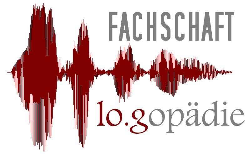 Fachschaft Logopädie (10.3)
